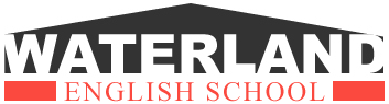 Waterland English School